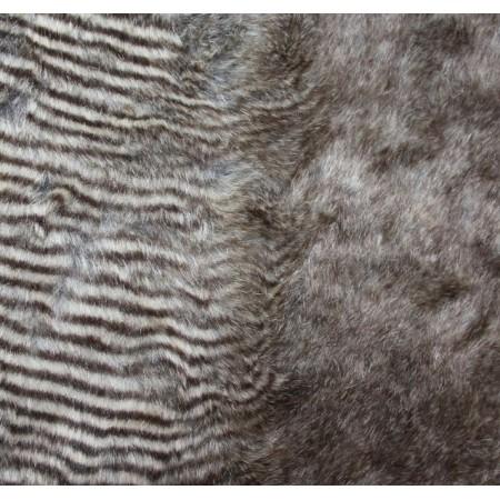 Сова , белка 60мм - Реалистичный мех