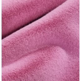 Норка 18мм - Розовая