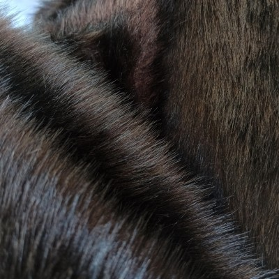 Искусственный мех под натуральный в широком ассортименте