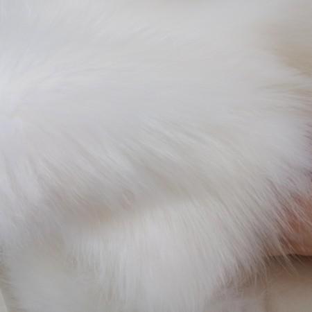 Песец белоснежный 50 мм