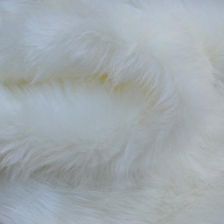 Песец белый 36мм
