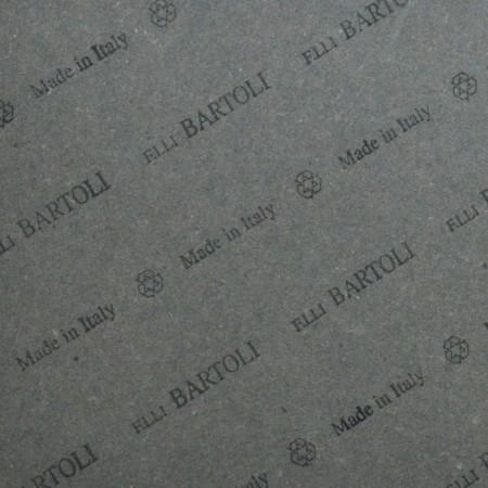 Стелечный картон 0,8мм