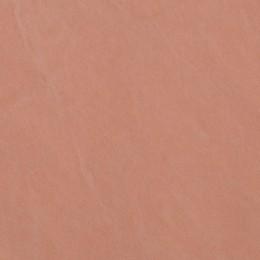 Замша двусторонняя - Бледно розовая