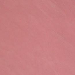 Замша двусторонняя -  Ярко розовая