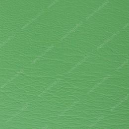 Виниловая кожа светло-зеленая