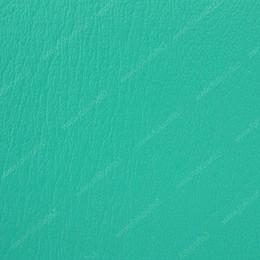 Виниловая кожа Зеленая
