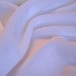 Мутон белый 7мм