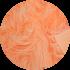 Искусственный мех ворс 5-9см
